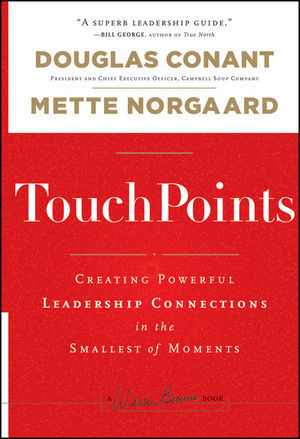Touchpoints_blog