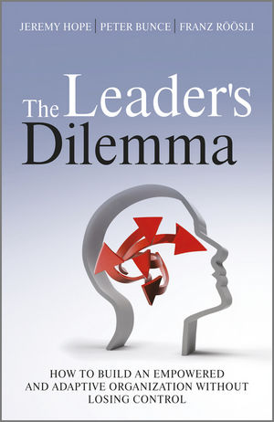 Leadersdilemma